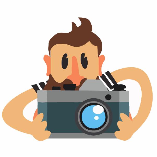Fotograf - Jak vybrat tiskárnu