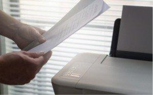 Jak ušetřit za tisk - kvalitní papír