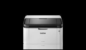 jak ušetřit za tisk - laserová tiskárna brother
