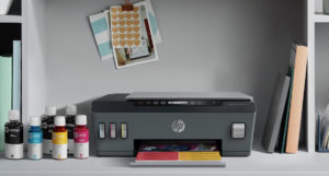 Nejoblíbenější tiskárny pro každou kancelář