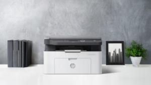 Trendy na trhu tiskáren 2020